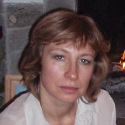 nelina-trubach