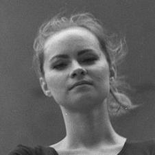 julia-volchkova