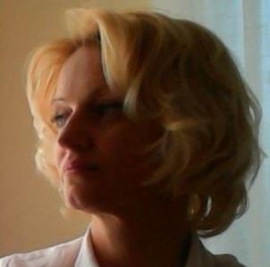 elena-popova