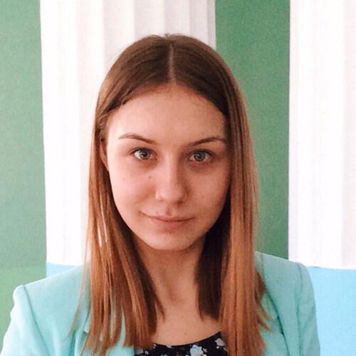 vera-shishkova