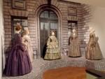 Выставки | Romantic Fashions | 02