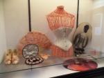Выставки | Romantic Fashions | 08
