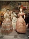 Выставки | Romantic Fashions | 09