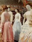 Выставки | Romantic Fashions | 10