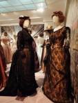 Выставки | Romantic Fashions | 12
