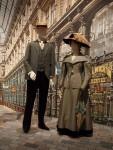 Выставки | Romantic Fashions | 15