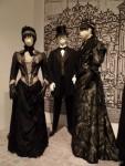 Выставки | Romantic Fashions | 19