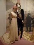 Выставки | Romantic Fashions | 21