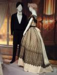 Выставки | Romantic Fashions | 25