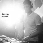 События | Monasterio Night | Keyser
