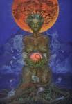Живопись | Art For Mind Gallery | Luis Tamani | 02