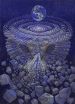 Живопись | Art For Mind Gallery | Luis Tamani | 03