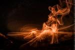 Фотография | Алексей Казачок | Другие Галактики | 07