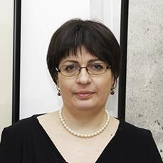 irina-levashova