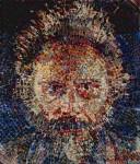 Живопись | Chuck Close | 06