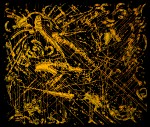 Живопись | Dimson | Желтая