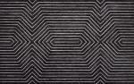 Живопись | Frank Stella | 01