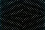 Живопись | Frank Stella | 02