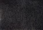 Живопись | Frank Stella | 03