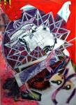 Живопись | Frank Stella | 22