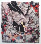 Живопись | Frank Stella | 23