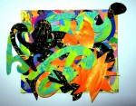 Живопись | Frank Stella | 24