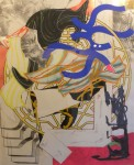 Живопись | Frank Stella | 25
