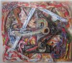 Живопись | Frank Stella | 26