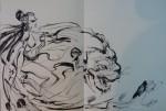 Иллюстрация | Abhishek Singh | 28