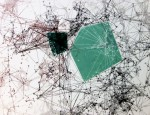 Инсталляция | Inés Esnal | 01