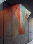 Инсталляция | Inés Esnal | Prism | 04