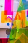 Инсталляция | Inés Esnal | Zimaa's | 03