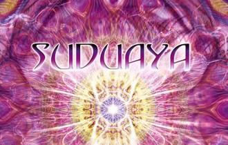 Suduaya