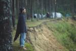 Репортаж | Forest Quest | © Елена Уколова | 04