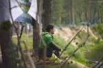 Репортаж | Forest Quest | © Елена Уколова | 11