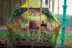 Репортаж | Forest Quest | © Елена Уколова | 19