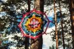 Репортаж | Forest Quest | © Елена Уколова | 20