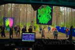 Репортаж | Forest Quest | © Елена Уколова | 27
