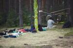 Репортаж | Forest Quest | © Елена Уколова | 29