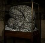 Скульптура | Kate MccGwire | 10