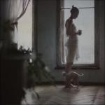 Фотография | Анка Журавлева | By the Window