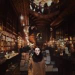 Фотография | Анка Журавлева | Chocolate