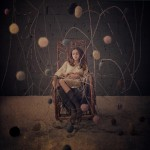 Фотография | Анка Журавлева | Chocolate | Knitting in November