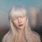 Фотография | Анка Журавлева | Dreamy Portraits