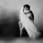 Фотография | Анка Журавлева | Just b&w | Desaire