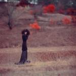 Фотография | Анка Журавлева | Red | 01