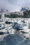 Фотография | Matthew Albanese | Icebreaker