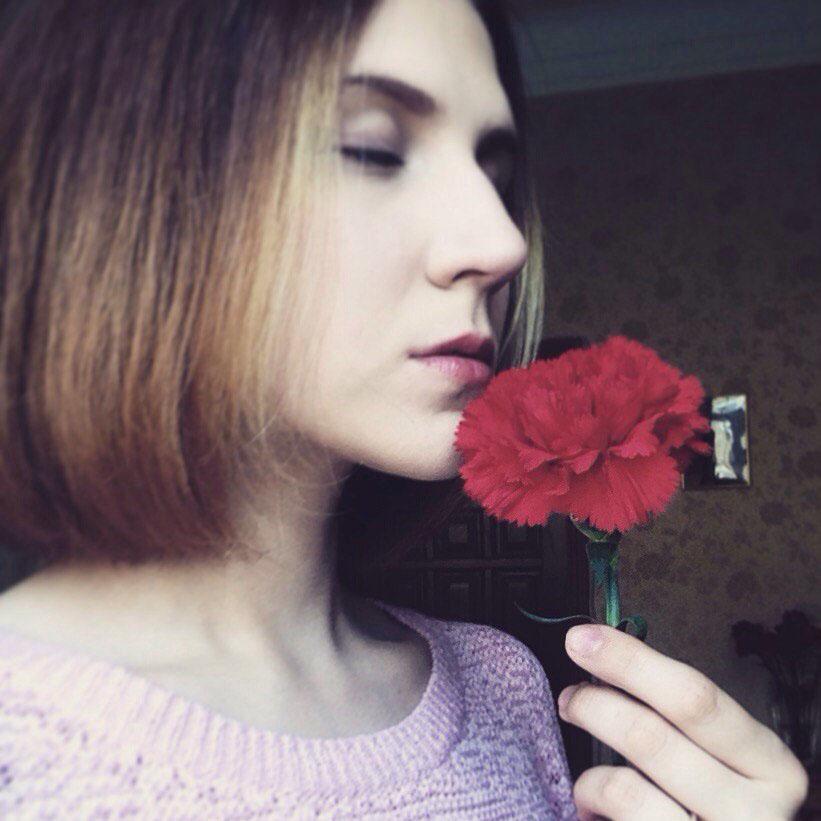 anna-marchenko