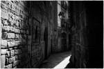 Архитектура | Антонио Гауди | Готический квартал. Барселона | 06