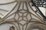 Архитектура | Dom zu Eichstätt | Замковый камень